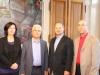 140314_treffen-mit-dem-praesidenten-der-syrischen-opposition
