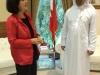 150220_christa_bahrain