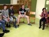 160519_besuch_gymnasium_perau