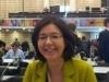 Auf der Sitzung der Europaausschüsse in Kopenhagen am 24. April 2012