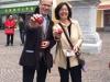 april-2014-ostereier-verteilen-mit-eugen-freund1
