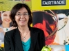 fairtrade-2013_0