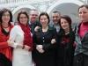 landesfrauenkonferenz-2013