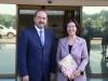 mit-dem-usbekischen-premiermimister