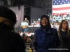us-wahlen-2012-obama-rally