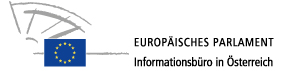 EU Infobüro Österreich