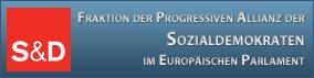 S&D Fraktion im Europäischen Parlament