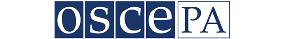 OSCE-PA